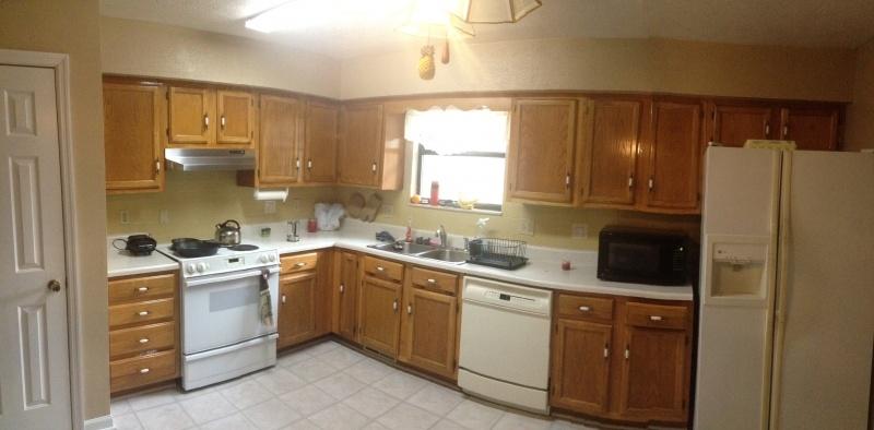 Interior Color Help for my Kitchen!-ktichen-pic.jpg