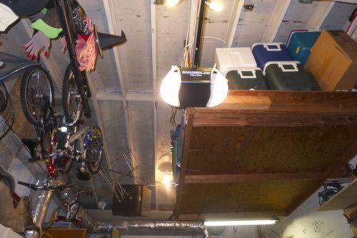 garage loft; ledger to ledger joists?-l1040599.jpg