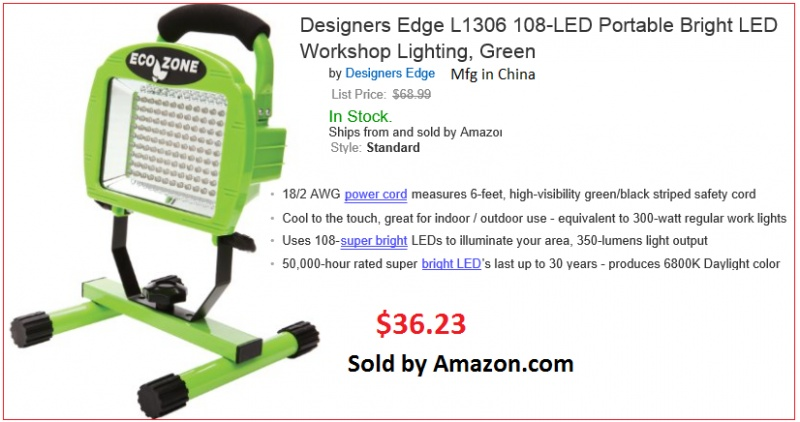 LED work lights-l1306-amazon.jpg