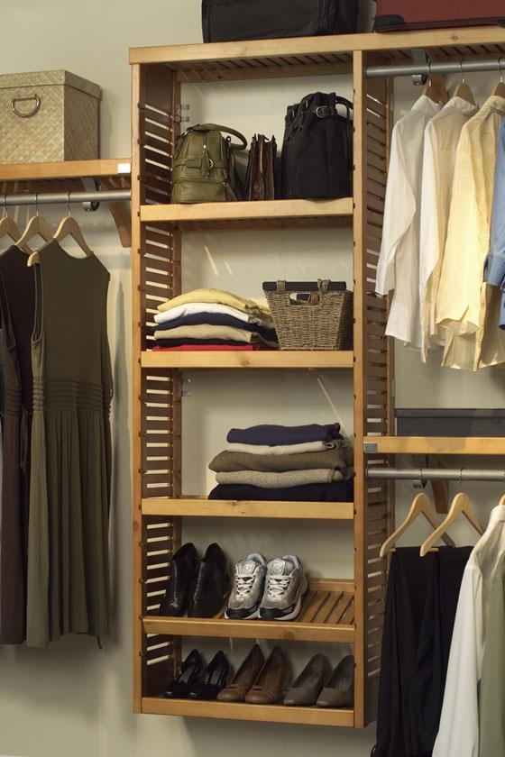 Open -Vented Closet Organizer Plans (help)-l3436200580.jpg