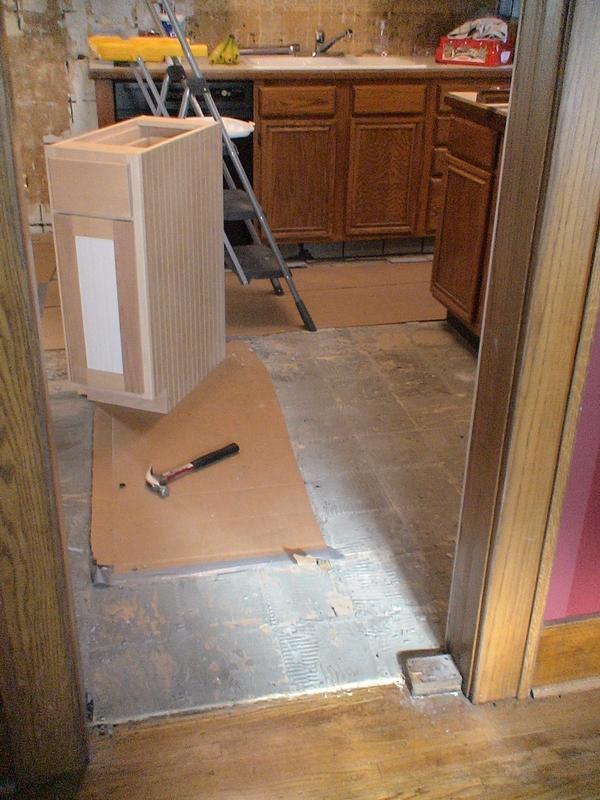 Wood floor help/suggestions-l_c446dda017b2ad3c781def8d1881da8f.jpg