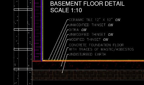 re: new ceramic floor in basement-la-bathroom-web1-detail.jpg