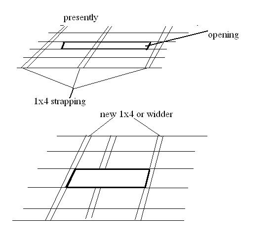 installing a ceiling ladder-ladder.jpg