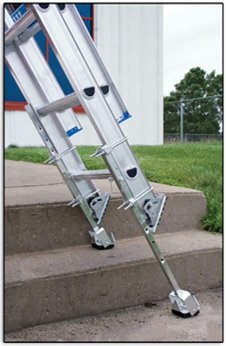 Ladder Leveler - best for the least $$  ?-ladder-level-2.jpg