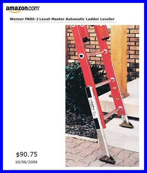 ladders-ladder-level.jpg