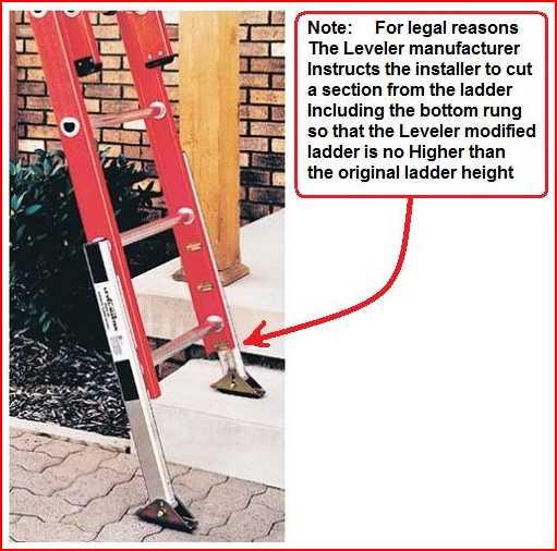 Ladder Leveler - best for the least $$  ?-ladder-leveler.jpg