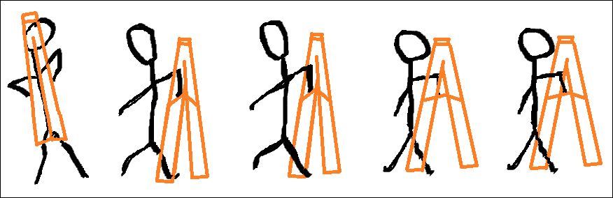How to open a step ladder-ladder-opening.jpg