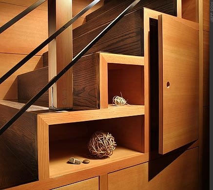 Staircase and stair area renovations-lake-flato-under-stairs_optimized.jpg