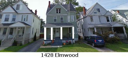 Looking to buy this home. What can be done to the exterior?-lakewood_house-1428.jpg