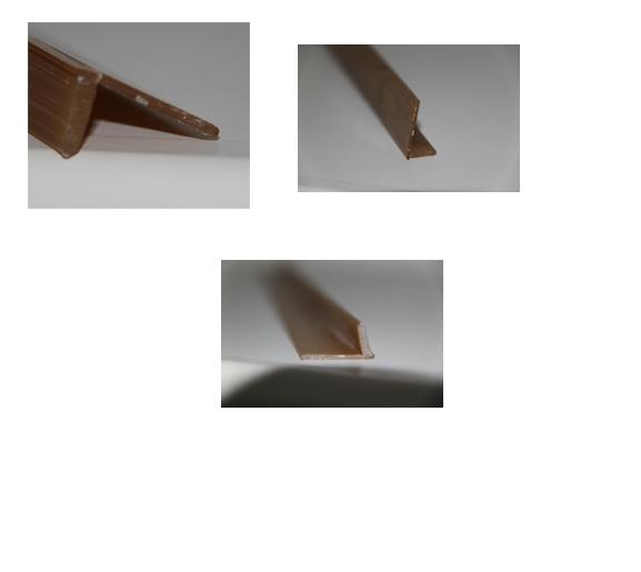 Laminate Floor edging - any ideas?-laminate-floor-edging.jpg