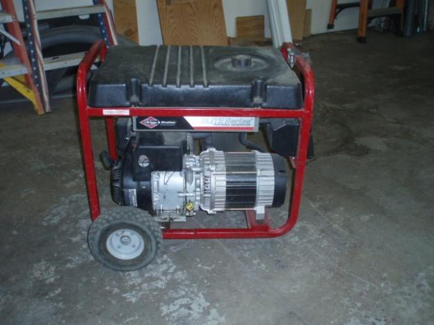 5500w Briggs and Stratton Generator.-landcruiser-187.jpg