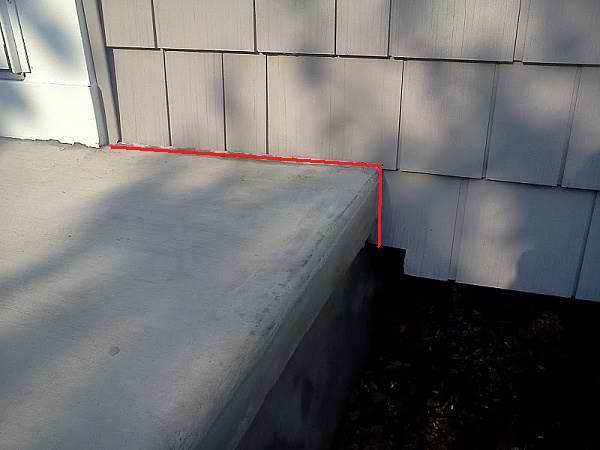 Masonry Contractor Issues-landing-sidingr.jpg