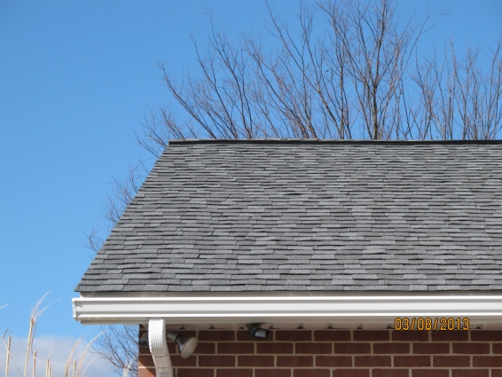 Ridge Vent vs Attic Fan??  Different info from pro roofers-landmark-117.jpg