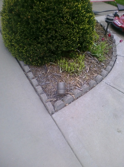 Flowerbed Edging Advice-Give me some suggestions!-landscape-1.jpg