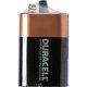 Name:  lantern battery.png Views: 124 Size:  7.0 KB