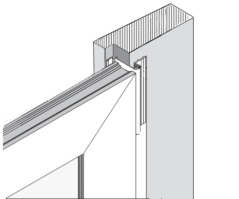 Help: Door posts not plumb-larsen-door-jamb-detail-2.jpg