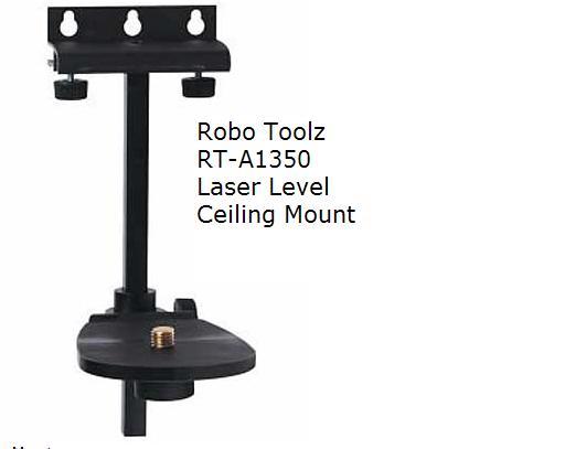 Problems with laser levels-laser-ceiling-mount.jpg
