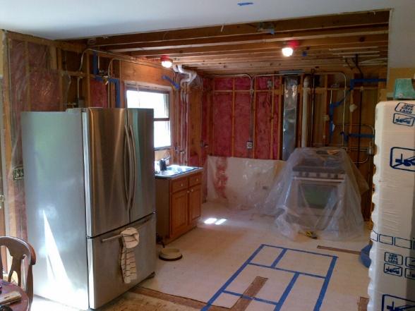 Kitchen Remodel-last-demo-pic-w-sink.jpg