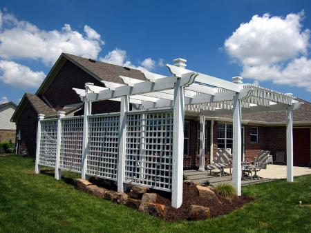 Patio Cover or not?-lattice.jpg