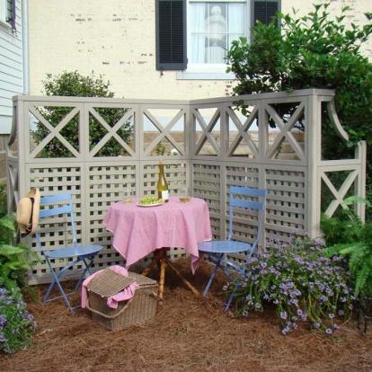 Backyard Privacy, Pergola, Lattice-lattice-t.jpg