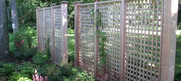 Backyard Privacy, Pergola, Lattice-lattice2.jpg