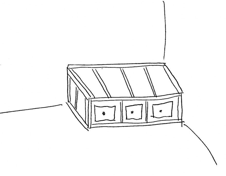 New base with drawers under laundry units-laundry-box.jpg