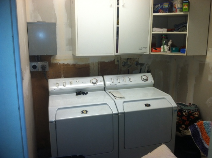 Looking for some advice - Laundry room-laundry-room.jpg