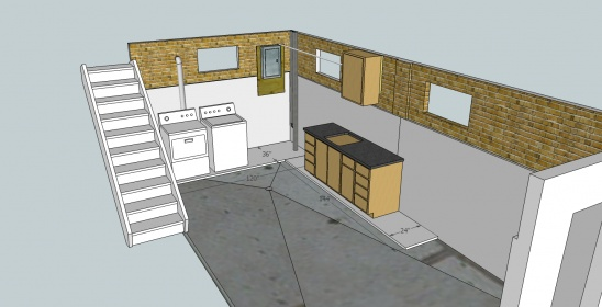 Basement floor - another leveling question for laundry area-laundry-room-new.jpg