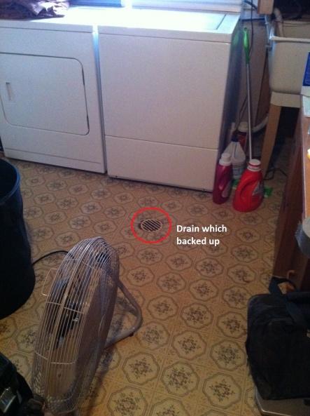 Flood prevention - need ideas-laundry1.jpg