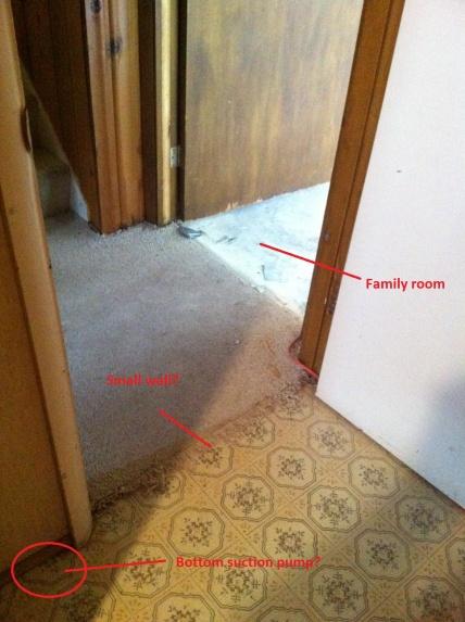 Flood prevention - need ideas-laundry3.jpg