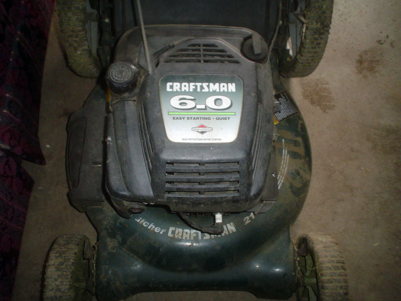 How do I know what parts to buy from my mower?-lawnmower.jpg
