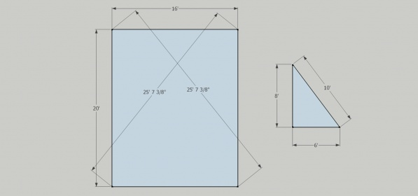 Concrete Footings for a Detached Garage???-lay-out-rectangle-1.jpg