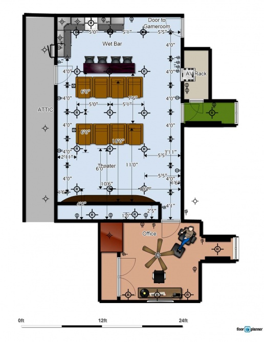 Attic subpanel-layout-1-10.jpg