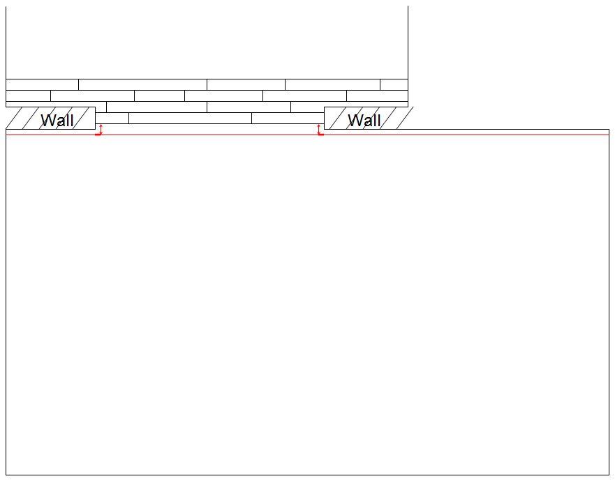 Bruce hardwood 3 1/4 x 3/4-layout-1.jpg