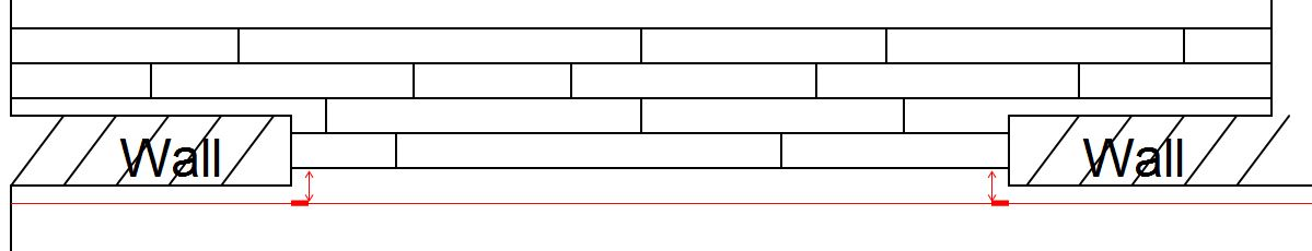 Bruce hardwood 3 1/4 x 3/4-layout-2.jpg