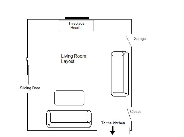 Fireplace shelving ideas anyone??-layout.jpg