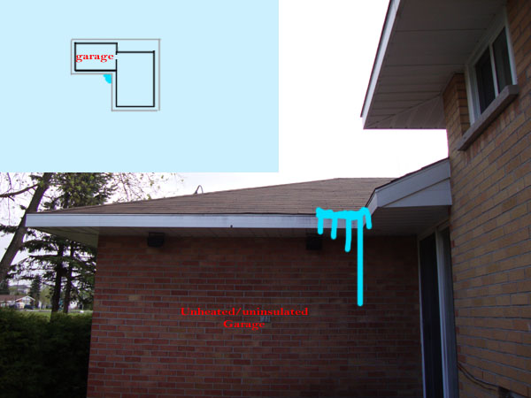 Icicles-layout.jpg