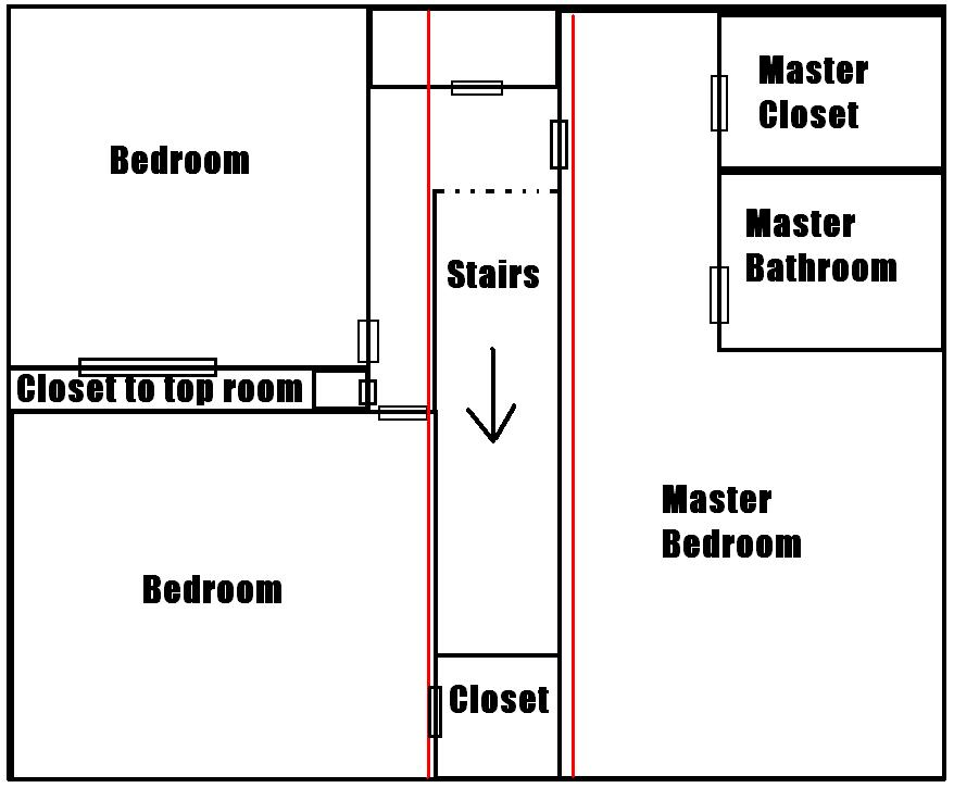 Which way do the floor joists typically run?-layout.jpg