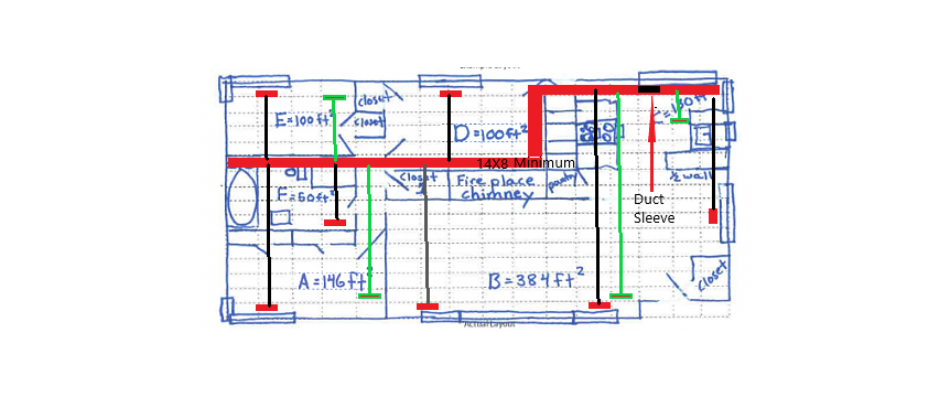 Mapping Out My Ductwork-layout.png