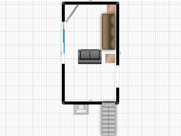 Need assistance with long family room - Please help!-layout2.jpg