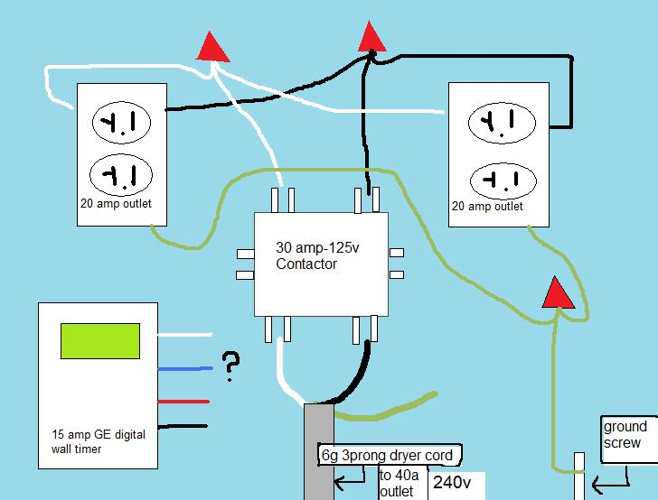 Lighting Controller Timing Installation question-lc.jpg