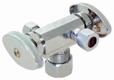 Name:  lead-free-two-handle-angle-stop-04352ab.jpg