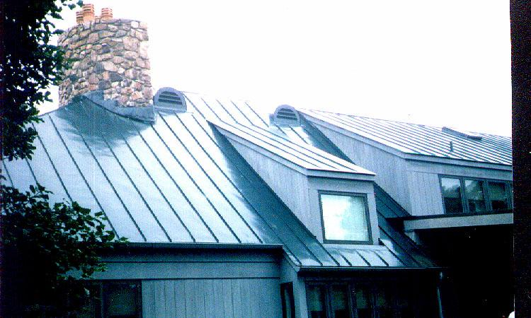 New Roof, Leaks, No Flashing....HELP!-leaded-stone-chimney.jpg