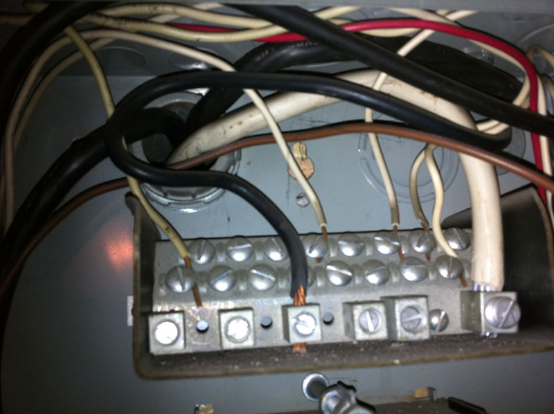 32438d1303785545-upgrading-200-amp-service-panel-leads Upgrading Electrical Panel From To Cost on