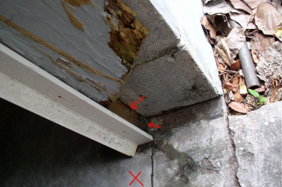 waterproof concrete floor to wall molding-leak-kay.jpg