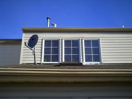 Repair or Replace Roof-to-Wall flashing-leak-windows1-compressed.jpg
