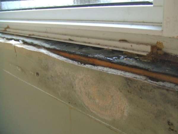 How to fix a leak under a window?-leakingwindow2.jpg