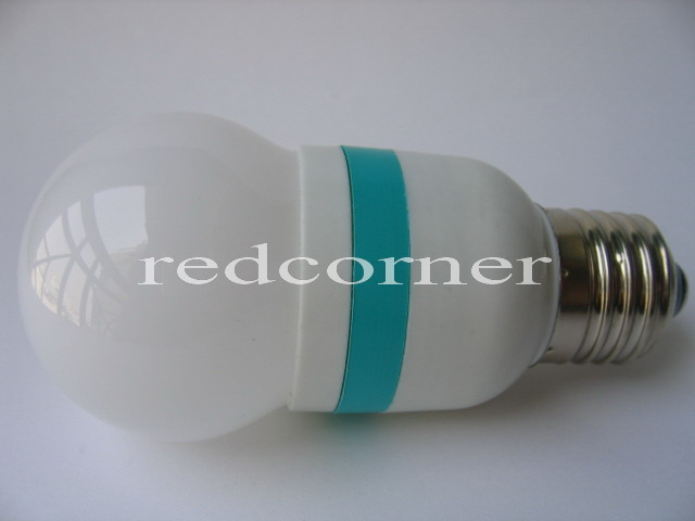 wiring up 100 E27 LED bulbs - yeah-led-e27-bulb-8362.jpg