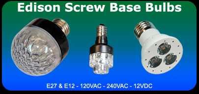 LED track lighting feasible yet?-led-screw-base.jpg