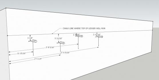 Bolting Ledgers to Concrete-ledger-layout.jpg